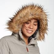 Alpine Design Women's Laurel Ridge Down Parka product image