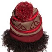 Alpine Design Women's Retro Mountain Beanie product image