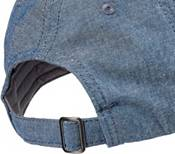 Alpine Design Women's Unstructured Chambray Hat product image