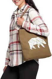 Alpine Design Women's Graphic Tote product image