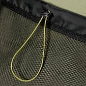 Alpine Design Convertible Tote Bag product image