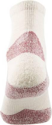 Alpine Design Women's Quarter Hiking Socks product image