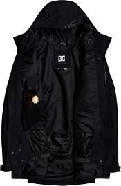 DC Shoes Men's Haven Jacket product image