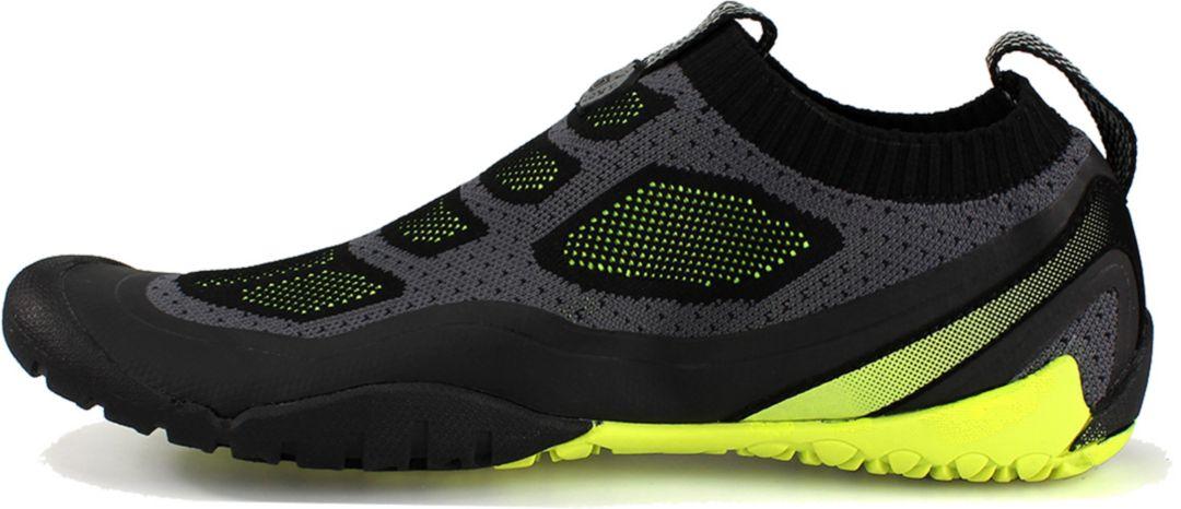 94489e6a61079 Body Glove Men's Aeon Water Shoes