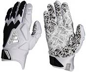 adidas Adult Freak 3.0 Receiver Gloves product image