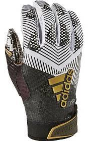 Adidas Adult Adizero 5-Star 8.0 Three Stripe Life Receiver Glove product image
