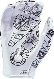 Adidas Adult Adizero 11 Receiver Gloves product image