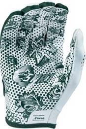 adidas Adult adizero 11 Comics Receiver Gloves product image