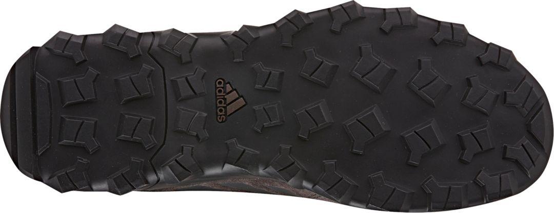 e7cee602b2c0c adidas Outdoor Men's Caprock Hiking Shoes