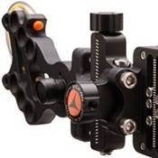 Apex Gear Attitude 5-Pin Bow Sight product image