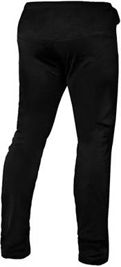 ActionHeat Women's 5V Battery Heated Baselayer Pants product image
