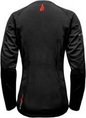 ActionHeat Women's 5V Heated Base Layer Shirt product image