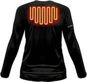 ActionHeat Women's 5V Battery Heated Baselayer Shirt product image