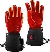 ActionHeat Men's 7V Everyday Heated Gloves product image