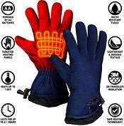 ActionHeat Adult AA Fleece Gloves product image