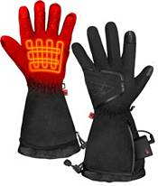 ActionHeat Women's AA Fleece 2.0 Gloves product image