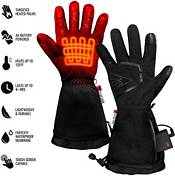 ActionHeat Men's AA Featherweight Gloves product image