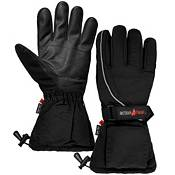 ActionHeat Women's AA Battery Heated Gloves product image