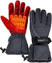 ActionHeat Women's AA Snow Gloves product image