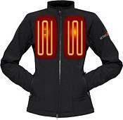 ActionHeat Women's 5V Battery Heated Jacket product image