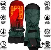 ActionHeat Adult AA Battery Heated Mittens product image