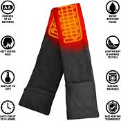 ActionHeat Adult AA Battery Heated Scarf product image