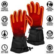 ActionHeat Men's 5V Premium Battery Heated Gloves product image