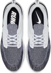 Nike Men's Odyssey React Flyknit 2 Running Shoes product image