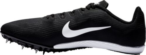 newest 40bd8 eae48 Nike Men s Zoom Rival M 9 Track and Field Shoes   DICK S Sporting Goods