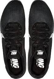 Nike Men's Zoom Rival M 9 Track and Field Shoes product image