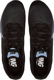 Nike Zoom Rival M 9 Track and Field Shoes product image