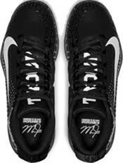 Nike Kids' Force Trout 5 Pro Baseball Cleats product image