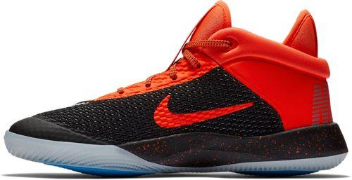 dadb90df4b6c49 Nike Kids  Grade School Future Flight Basketball Shoes. noImageFound.  Previous. 1. 2. 3