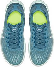 Nike Kids' Grade School Free RN 2018 Running Shoes product image