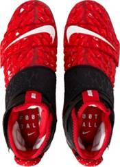 Nike Men's Force Savage Elite 2 Football Cleats product image