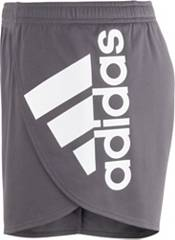 adidas Girls' Performance Shorts product image