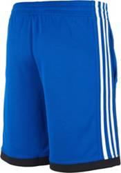 adidas Boys' Speed Shorts product image