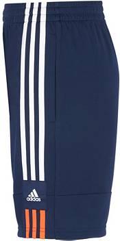 adidas Boys' 3G Speed X Shorts product image