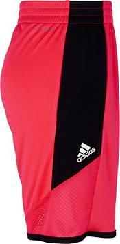 adidas Boys' AEROREADY Pro Bounce 2.0 Shorts product image