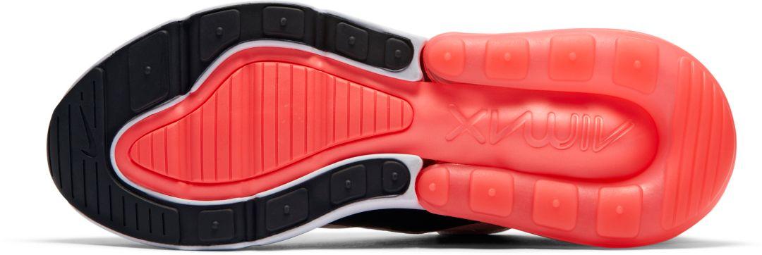 Nike Women's Air Max 270 scarpa
