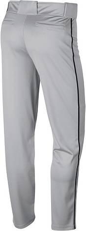 Nike Men's Swoosh Piped Dri-FIT Baseball Pants product image
