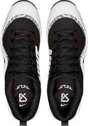 Nike Men's Force Trout 4 Keystone Baseball Cleats product image