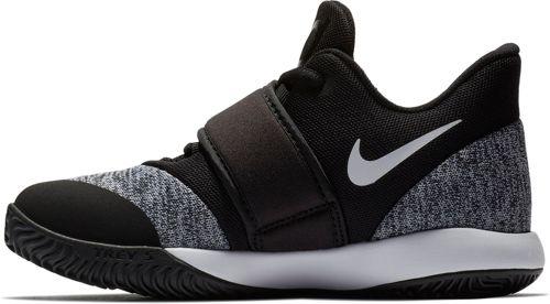 f5d66a5ea72 Nike Kids  Preschool KD Trey 5 VI Basketball Shoes. noImageFound. Previous.  1. 2. 3