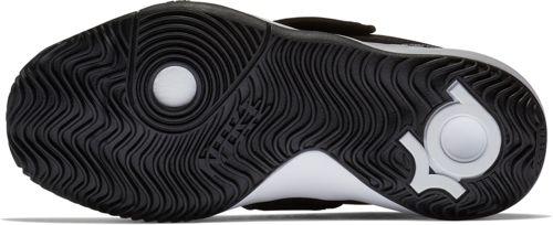 2117cb69397 Nike Kids  Preschool KD Trey 5 VI Basketball Shoes
