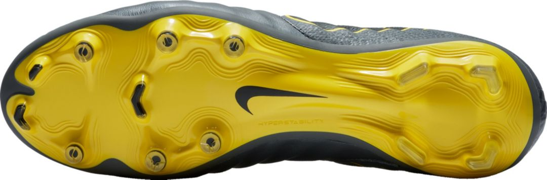 40418bf92d9f Nike Tiempo Legend 7 Elite FG Soccer Cleats | DICK'S Sporting Goods