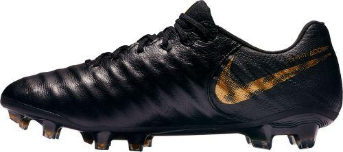 02d203d91 Nike Tiempo Legend 7 Elite FG Soccer Cleats. noImageFound. Previous. 1. 2. 3