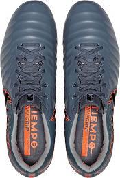 Nike Tiempo Legend 7 Elite FG Soccer Cleats product image