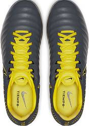 Nike Legend 7 Pro FG Soccer Cleats product image