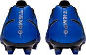 Nike Tiempo Legend 7 Academy FG Soccer Cleats product image