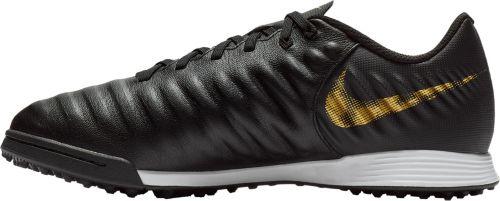 5d6d6cdb459 Nike Kids Tiempo LegendX 7 Academy TF Soccer Cleats. noImageFound.  Previous. 1. 2. 3